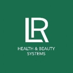 Vignette de Y a-t-il de l'avenir chez LR Health and Beauty ?